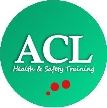 ACL Safety Training
